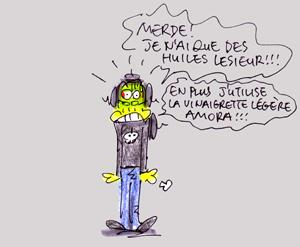http://scandaledusiecle.canalblog.com/