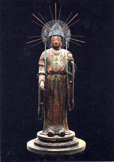 Hotoké-sama