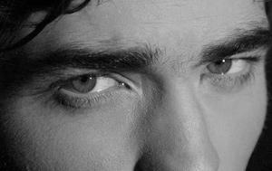 Robert Pattison (Twilight)
