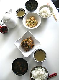 repas japonais 1