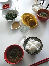 repas japonais3
