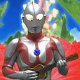 Everybody ukulele !