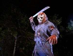 Ce Jason ?