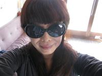 jolies lunettes !