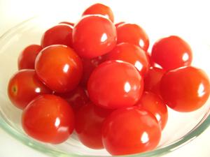 tomates-cerise.jpg