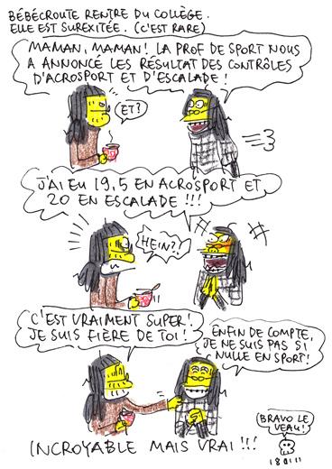 Va Magnifique, va !!!