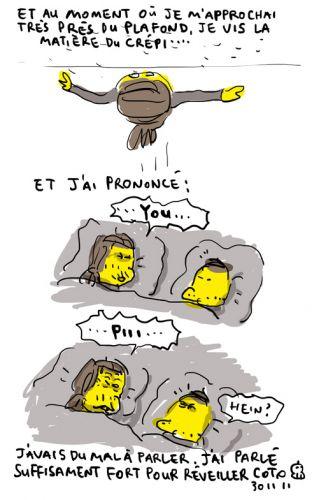 YOU....PIII...