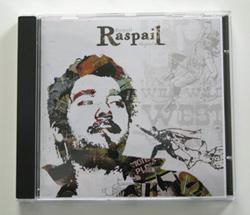 Album Raspail