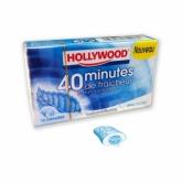 bonbons-hollywood-40-minutes-de-fraicheur-menthe-fraiche.jpg