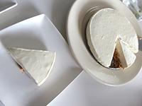 cheese-cake2.jpg