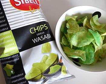 chips-tortues-ninja.jpg