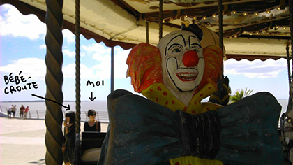 clown-de-Fouras.jpg